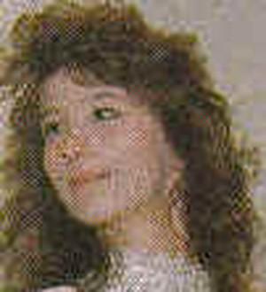 Leigh-Ann Peters