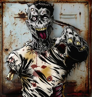 Zombie- Jim Kyle-cb-Darcsyde