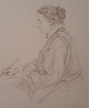 Emma, 1925