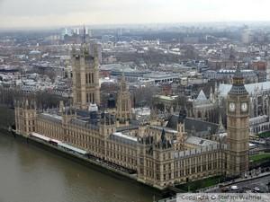Photos: U.K.