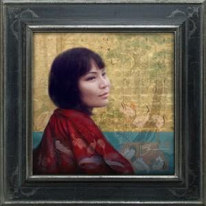 Portraiture Collection