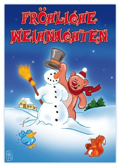 Christmas-Card 2