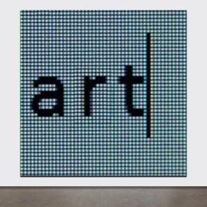 ANDREW CAMPBELL: BRITISH ARTIST: ART STUDIO PROTOTYPES: NETSCAPE: 02