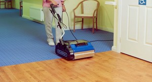 Best Professional Cleaning Services