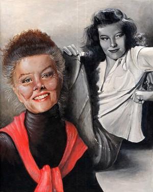 Claudette G. St.Pierre