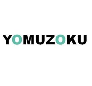 Yomu Zoku