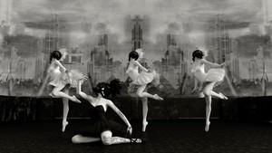 Apocalyptic Ballet