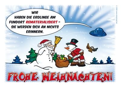 Christmas-Card 6