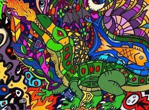 Dragon 17