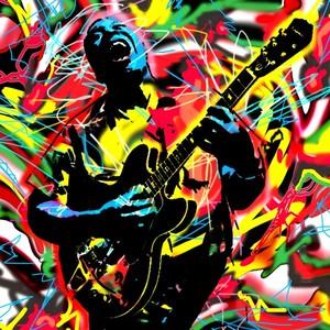 Music (KNewArt graphics)