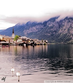 Photos: Austria