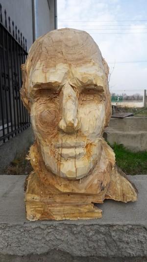 Konstantinos  Zervas