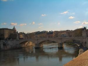Photos: Italie