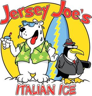 Cartoon Logo 03