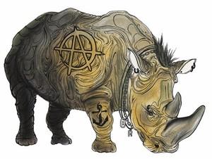 Rhinopunk