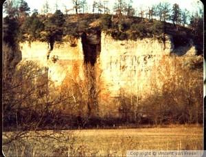 'Bear Creek Cave'