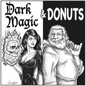 Folder E Webcomic DM&D