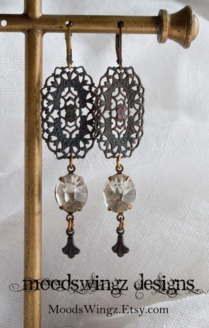 lettice earrings3