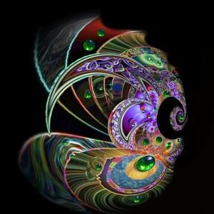 Eyespace