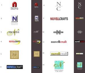 GRAPHIC DESIGN  /  ADVERTISING