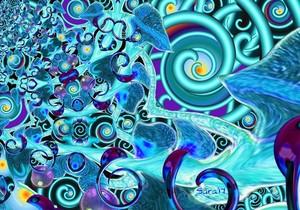 Swirl Play