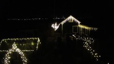 Summerhouse 2013 Christmas