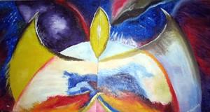 Celestial Flight