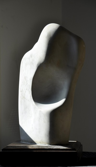 Naked Stone 2
