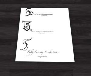 50 70 productions logo