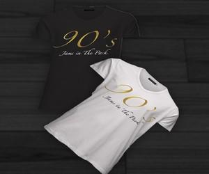 90s jam t-shirt
