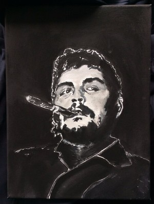 Che (2)