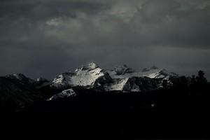 My Montana