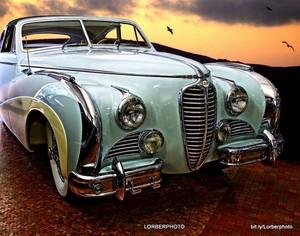 1-1949 SF Delahaye Type 175 Coupe De Ville- 2a