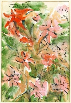 floral design,floral design,floral design