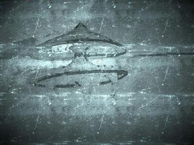 UFO @s witnessed