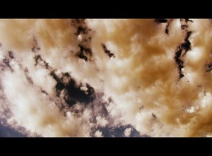 Coral cloud 3