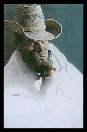 Stanley C. Hughes