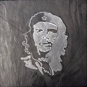 Che (3)