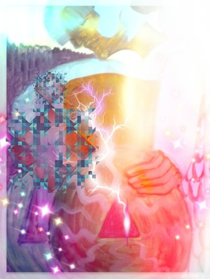 Creating Illusions