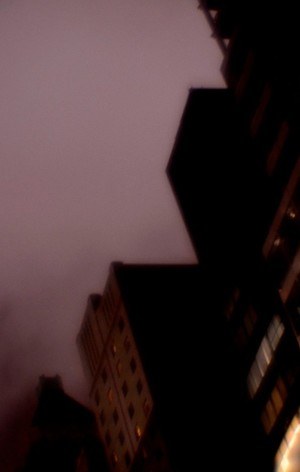 Windows Of Manhattan - 19
