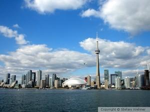 Photos: Canada