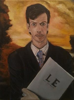 Edmund Ventura