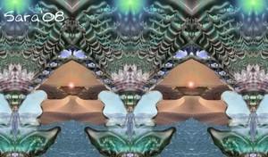 Interdimensional Portal 2