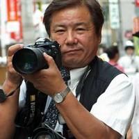 Shinichi Asabe