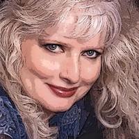 Linda Mears
