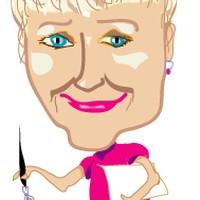 Mary Ann Boysen