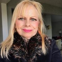 Francie Simonson