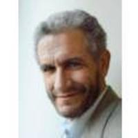 Giuseppe Mariotti
