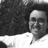 José Bautista