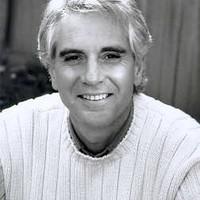 John A. Benigno